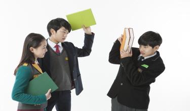 단체 채팅방에서 외모로 놀렸을 뿐인데 이런 경우도 학교폭력이 될 수 있나요?